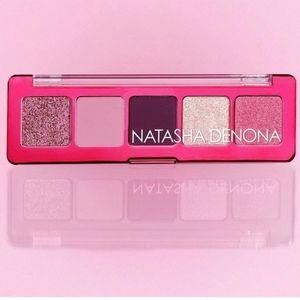"""❣️ Natasha Denona """"Mini Love"""" Palette 🖤"""